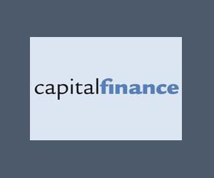 capital-finance