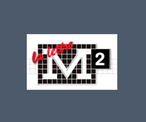 lettre-m2