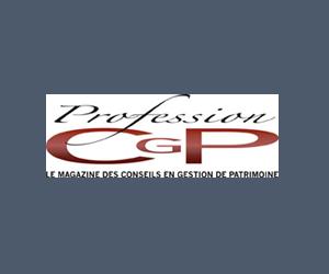 professioncgp
