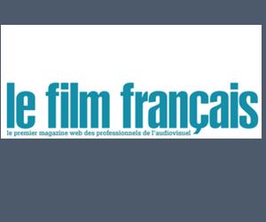 le-film-francais