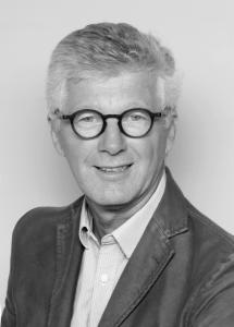 Arnaud Debains N&B