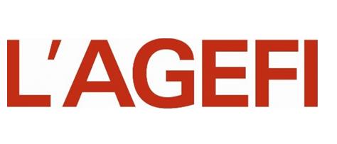 logo_L'Agefi