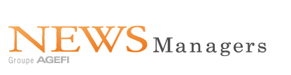 logo_newsmanagers