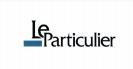 Logo Le particulier