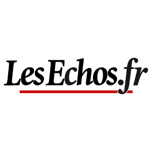 echos.fr_