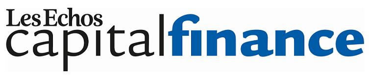 capial_finance